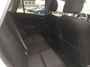 2014 Mazda CX-5 GX AWD, Bluetooth Kitchener / Waterloo Kitchener Area image 14
