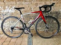 Giant Defy 3.5 Size M