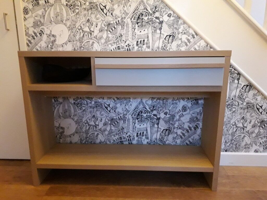 competitive price 1c6a6 0160c Console Table | in Taverham, Norfolk | Gumtree