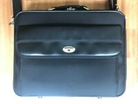 Laptop Bag (Antler)