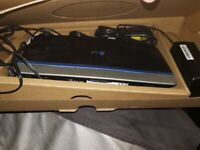 BT Home Hub 5 Wireless AC Router * LS17 *