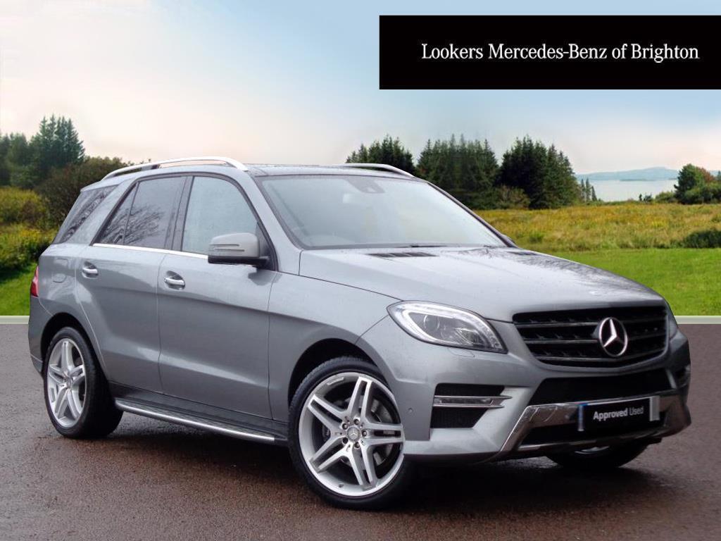 carmax benz mercedes specs reviews features research
