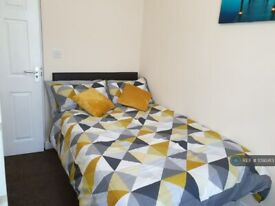 1 bedroom in South Broadway Street, Burton-On-Trent, DE14 (#1092413)