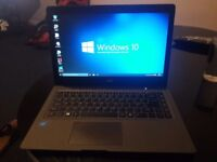 Laptop for sale in Reading
