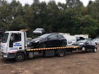 VAUXHALL PETROL CARS WANTED FOR SCRAP £170 MINIMUM CASH PAID ON COLLECTION