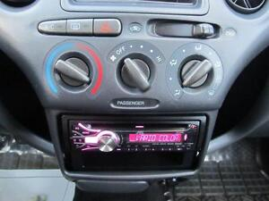 2005 Toyota ECHO CE CLEAN CAR PROOF HISTORY LOW PRICED. Oakville / Halton Region Toronto (GTA) image 15