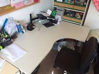 Free - Office Desks