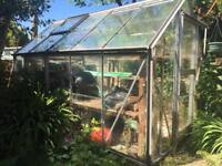 Greenhouse (Good Size) *** Reduced***