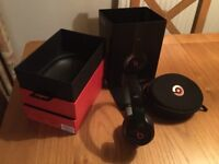 Beats Solo 2 Headband Headphones