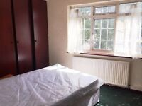 Stunning 1 bedroom flat to rent in the Wembley area