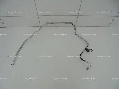 Aston Martin DB9 DBS Virage AC air con pipe hose cable