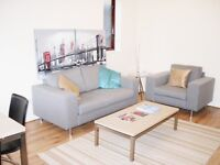 A new 2 bedroom flat for Rent in North London / Finchley for £323 per week