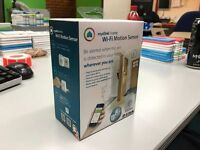 Mydlink Home - WI-FI Motion sensor *Brand New*