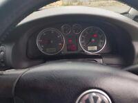 04 VW PASSAT 1.9 TDI