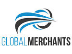 Global Merchants 2014