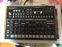 Drumbrute Analog Drum machine