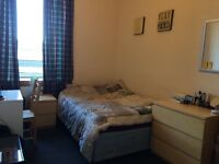 Double Room to Rent - Kinning Park