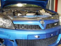 astra VXR 2009 breaking for spares
