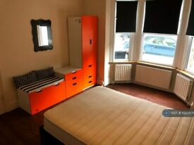 1 bedroom in Ennersdale Rd, London, SE13 (#1020809)