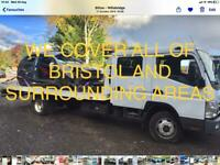£100- £1000 SCRAP CARS VANS AND LIGHT COMMERCIAL VEHICLES ALWAYS WANTED CASH ON COLLECTION