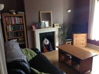 2 bedroom flat very close to Tooting Broadway tube