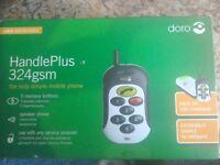 Great Little Phone Cheap!!!!!!!!