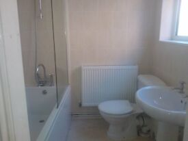£100 off first months rent - Carlisle Street - LE3 Area £300 per month