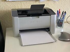 Samsung Xpress M2022 laser printer