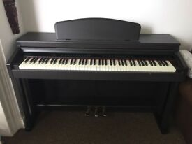 Non working Electric Piano