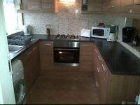 COSY SINGLE ROOM ALL INC FOR £295/£150 DEPOSIT, OFF GIPSY LANE LE4 9FD, SUIT MATURE WORKING PERSON