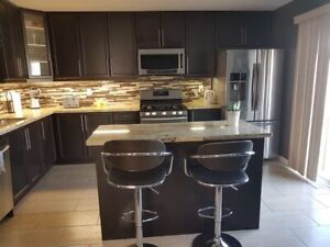 Beautiful Room for Rent in Ajax at Great Location!