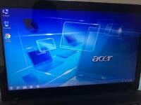 Acer aspire 5349 laptop
