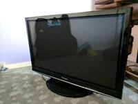 Panasonic Viera TX-P42G10B 42'' 1080p Full HD Plasma TV