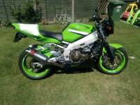 Zx9r Streetfighter 2001 e1
