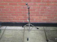Drums - Mapex Cymbal Stand