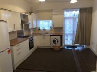 Beautiful 3 bed house 2bath part dss welcome