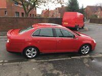 Vw Audi alloys 16 inch