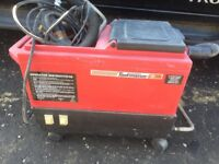 📢wow📢 industrial taskmaster carpet cleaner Dundee/delivery 📢wow📢