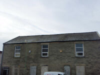 TO let 1st floor storage/studio/ lockup/ workshop/ gym/ office /lots of uses