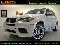 2011 BMW X5 M 555 HP | Weekend Sale | Sizzling Prices |