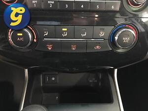 2015 Nissan Altima S*****PAY $68.09 WEEKLY ZERO DOWN**** Kitchener / Waterloo Kitchener Area image 18