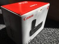 Canon BG-E18 Battery Grip for EOS 750D/760D