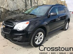 2015 Chevrolet Equinox LT 1LT/AWD/BACKUP CAM/BLUETOOTH/HEATED SE