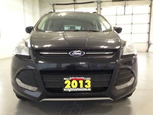 2013 Ford Escape SE| 4WD| SYNC| HEATED SEATS| 84,237KMS Kitchener / Waterloo Kitchener Area image 10