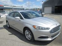 2013 Ford Fusion SE,ECOBOOST,52000KM,COMME NEUF