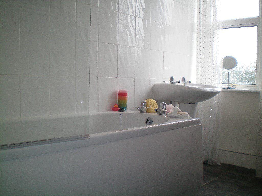 Large 3 bedroom property for rent in Galashiels