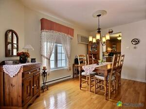 149 900$ - Condo à vendre à Ste-Martine West Island Greater Montréal image 6