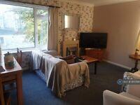 2 bedroom flat in Hanover Court, Brighton, BN2 (2 bed) (#955094)