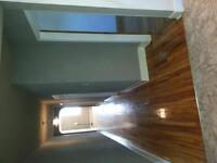 LARGE BEAUTIFUL 3BED APPARTMENT $800/mth 226 246 0177
