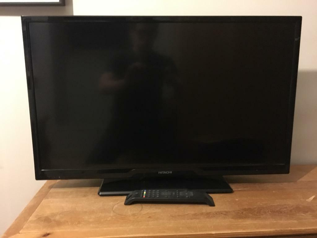 hitachi 55 inch tv. hitachi 32 inch tv 55